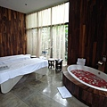 印尼峇里島SENTOSA PRIVATE VILLAS AND SPA,BALI:LUXE SPA2 (17).JPG