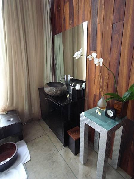 印尼峇里島SENTOSA PRIVATE VILLAS AND SPA,BALI:LUXE SPA2 (19).JPG