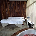 印尼峇里島SENTOSA PRIVATE VILLAS AND SPA,BALI:LUXE SPA2 (20).JPG