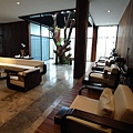印尼峇里島SENTOSA PRIVATE VILLAS AND SPA,BALI:LUXE SPA2 (25).JPG