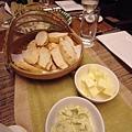 印尼峇里島SENTOSA PRIVATE VILLAS AND SPA,BALI:ROOM DINNER2 (2).JPG
