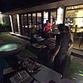 印尼峇里島SENTOSA PRIVATE VILLAS AND SPA,BALI:ROOM DINNER2 (6).JPG