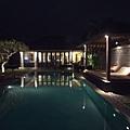 印尼峇里島SENTOSA PRIVATE VILLAS AND SPA,BALI:ROOM DINNER2 (7).JPG