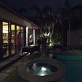 印尼峇里島SENTOSA PRIVATE VILLAS AND SPA,BALI:ROOM DINNER2 (10).JPG