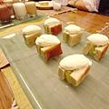 印尼峇里島SENTOSA PRIVATE VILLAS AND SPA,BALI:ROOM DINNER3 (3).JPG