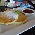 印尼峇里島SENTOSA PRIVATE VILLAS AND SPA,BALI:EVO Restaurant+Bar3.JPG
