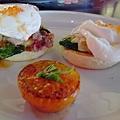 印尼峇里島SENTOSA PRIVATE VILLAS AND SPA,BALI:EVO Restaurant+Bar3 (3).JPG