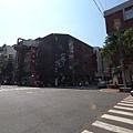 新竹市二布院鍋物 (1).JPG