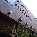 新竹市二布院鍋物 (15).JPG
