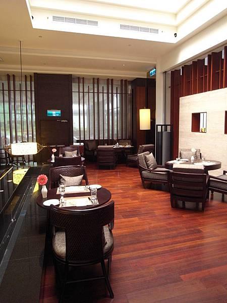 宜蘭縣宜蘭市蘭城晶英酒店:大廳酒吧2 (8).JPG