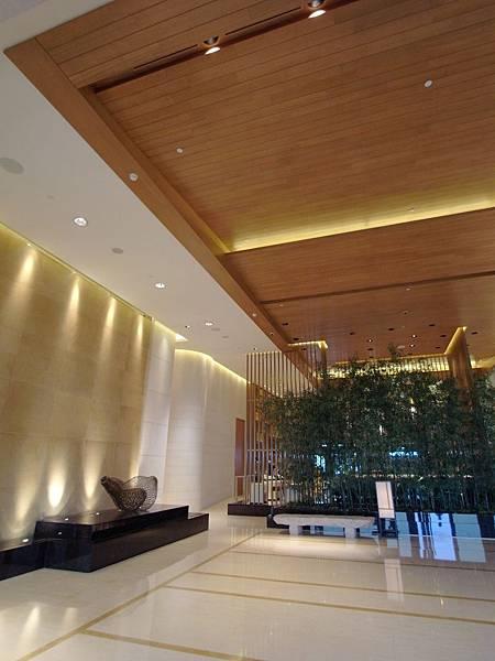 澳門大倉酒店:大廳 (17).JPG