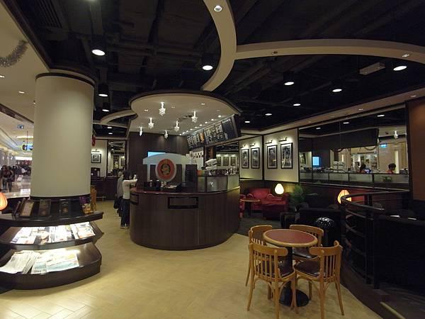澳門Pacific Coffee Company (4).JPG