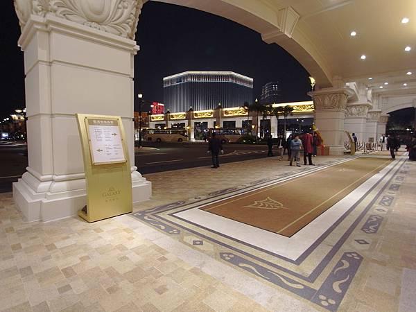 澳門銀河渡假城酒店:外觀及公設2 (1).JPG
