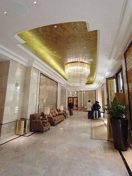 澳門銀河渡假城酒店:天浪淘園 (37).JPG
