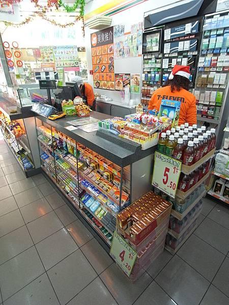 澳門7-11便利商店 (3).JPG