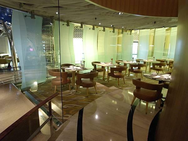 澳門大倉酒店:和庭餐廳2 (14).JPG