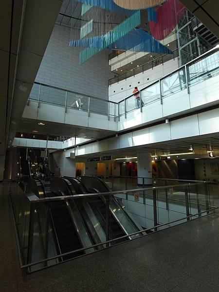 香港MTR香港站 (4).JPG