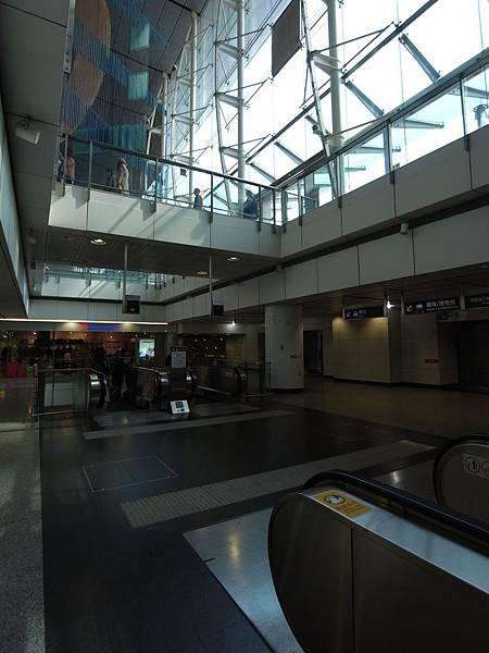 香港MTR香港站 (5).JPG