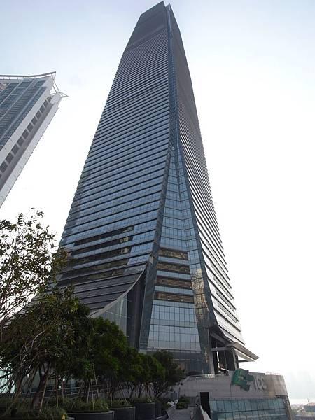 香港環球貿易廣場 (17).JPG