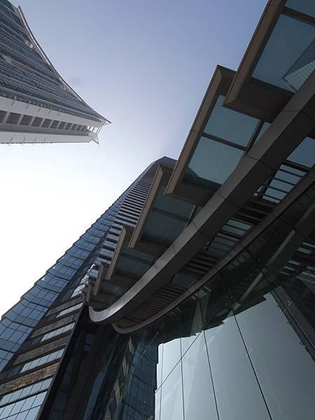 香港環球貿易廣場 (13).JPG