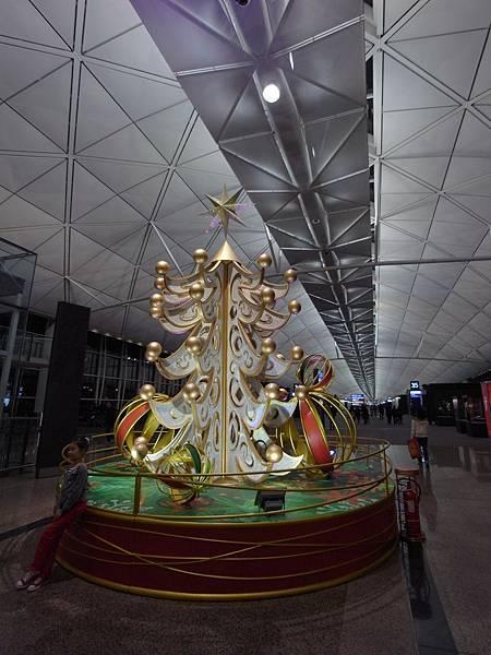 香港國際機場 (20).JPG