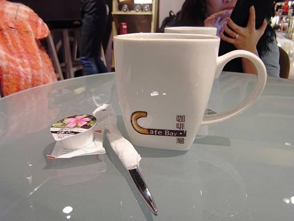 台北市咖啡灣.JPG