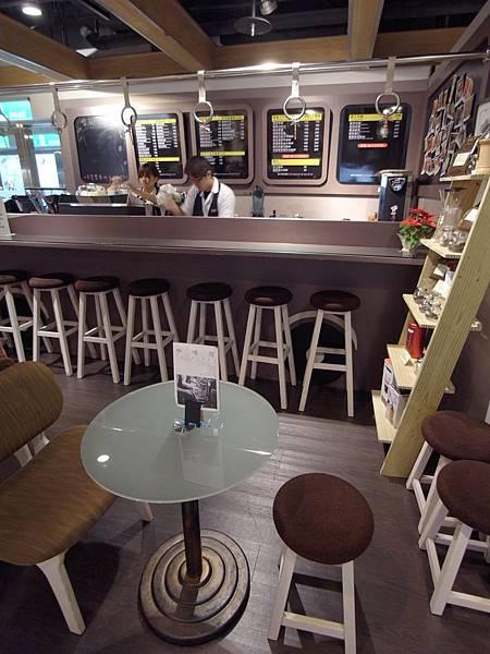 台北市咖啡灣 (2).JPG