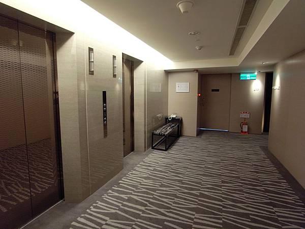 台中市永豐棧酒店大墩館:溫馨闔家客房2 (2).JPG