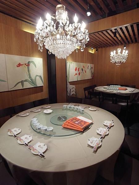 台北市KIKI餐廳信義誠品店.JPG
