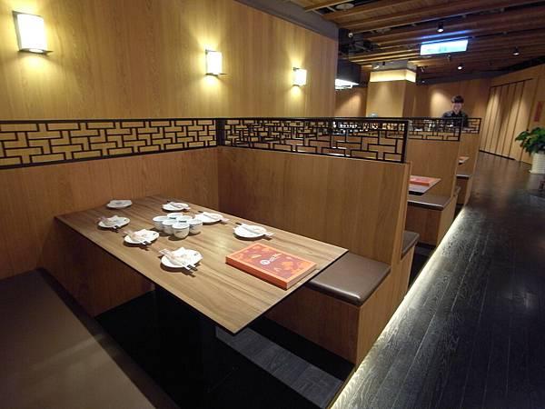 台北市KIKI餐廳信義誠品店 (4).JPG