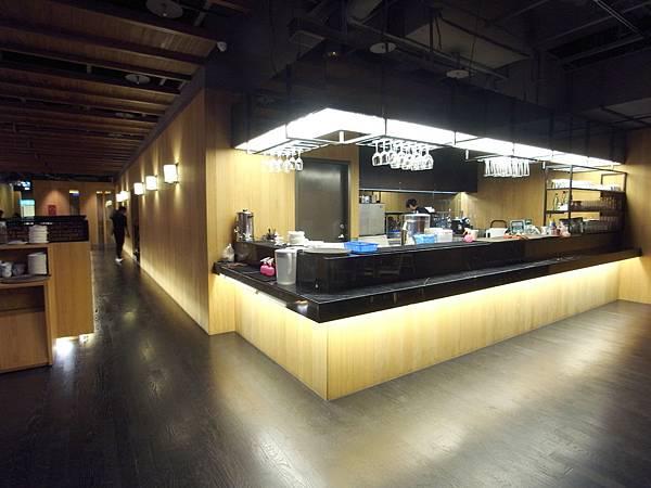 台北市KIKI餐廳信義誠品店 (8).JPG