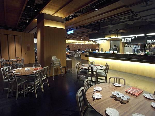台北市KIKI餐廳信義誠品店 (9).JPG