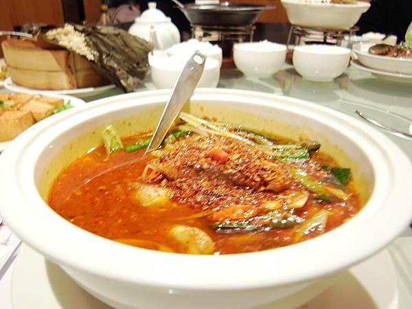 台北市KIKI餐廳信義誠品店 (32).JPG
