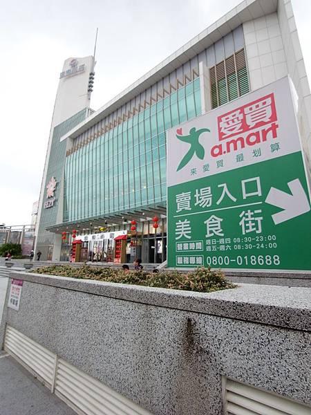 花蓮縣花蓮市花蓮FE21' (7).JPG