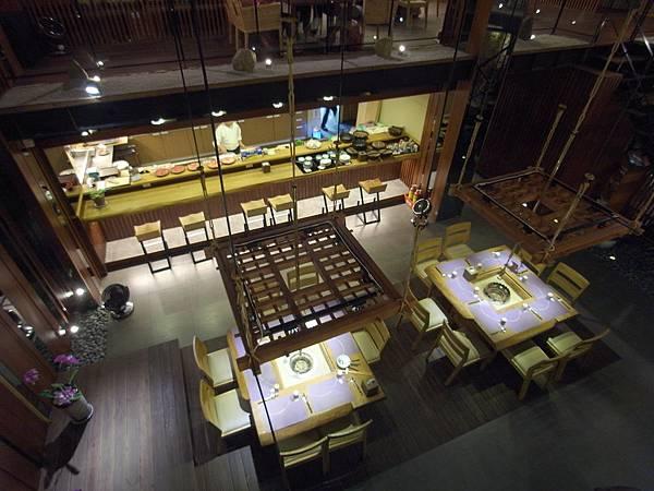 花蓮縣花蓮市伊萬里‧和‧Dining (11).JPG