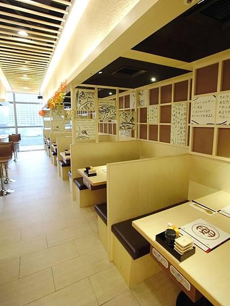 台北市小鐵板ATT 4 FUN信義店 (4).JPG