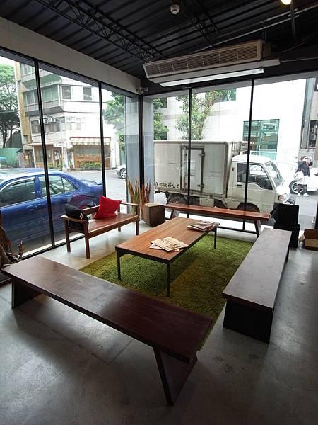 台北市薄多義義式手工披薩南西店 (10)