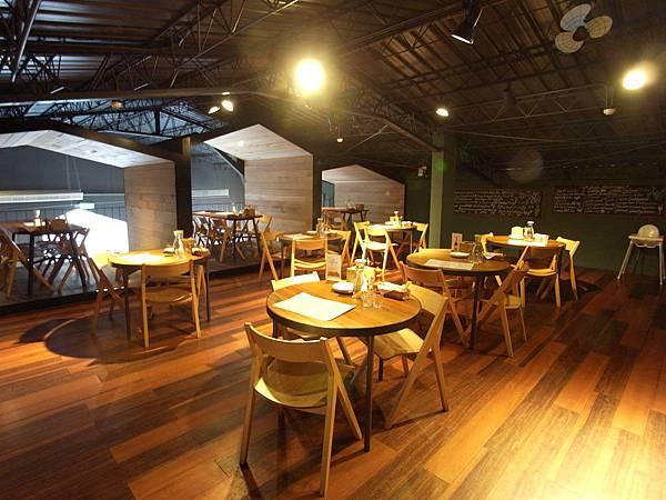 台北市薄多義義式手工披薩南西店 (20)