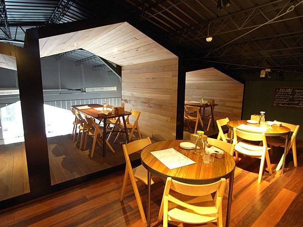 台北市薄多義義式手工披薩南西店 (22)