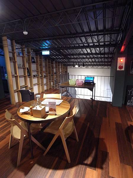 台北市薄多義義式手工披薩南西店 (27)