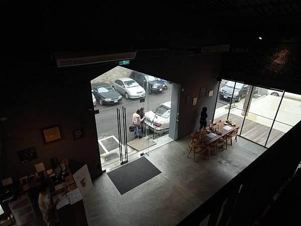 台北市薄多義義式手工披薩南西店 (28)