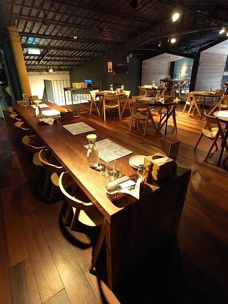 台北市薄多義義式手工披薩南西店 (31)