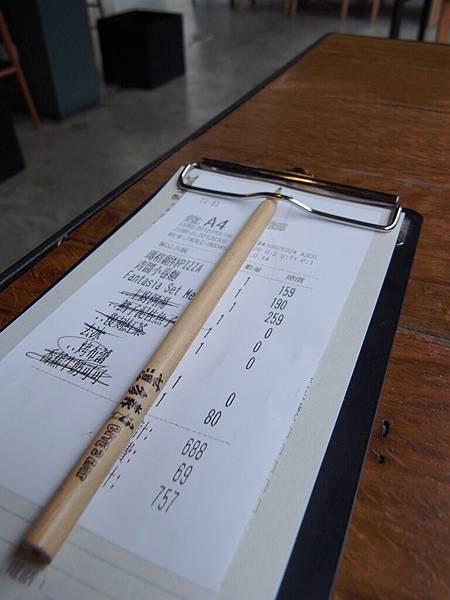 台北市薄多義義式手工披薩南西店 (38)