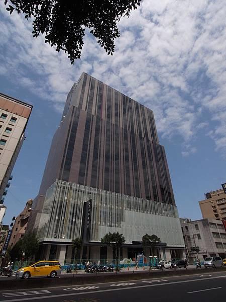 台北市大倉久和大飯店【更新】 (7)
