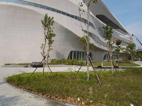 台中市國立公共資訊圖書館 (19)