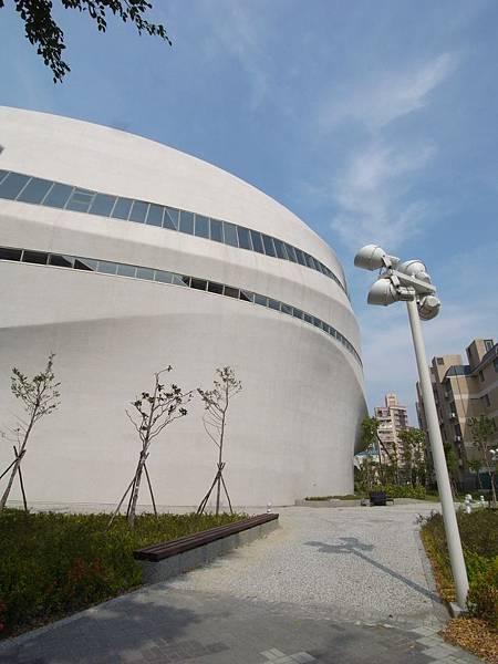 台中市國立公共資訊圖書館 (15)
