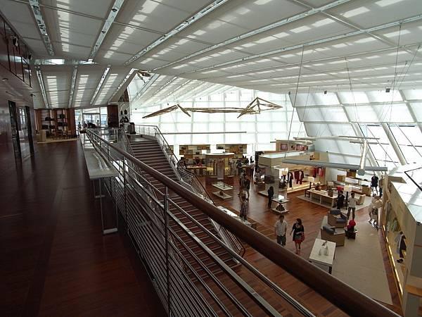 新加坡LV概念旗艦店 (7)