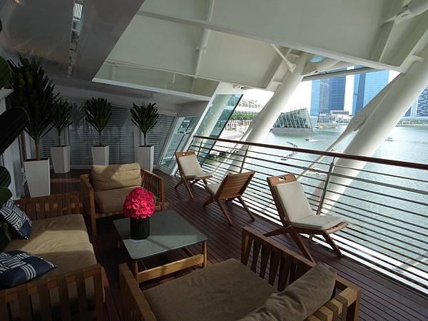 新加坡LV概念旗艦店 (8)