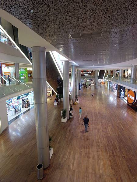 新加坡ION Orchard:ion時尚館 (25)
