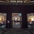 新加坡文華東方酒店:MELT~THE WORLD CAFE (14)
